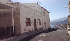 Casa en venta en Lomo del Centro, Santa Cruz de la Palma, Santa Cruz de Tenerife, Carretera Nieves, 66.400 €, 3 habitaciones, 1 baño, 82 m2