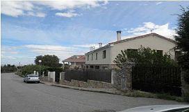 Casa en venta en Otero de Herreros, Segovia, Calle Carmocho, 200.000 €, 3 habitaciones, 200,41 m2
