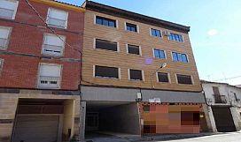 Local en venta en Ocaña, Toledo, Calle Comandante Lence, 55.100 €, 159,6 m2