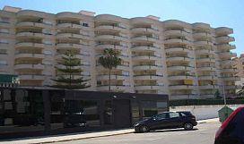 Piso en venta en Gandia, Valencia, Calle Devesa, 134.500 €, 2 habitaciones, 1 baño, 73 m2