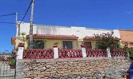 Casa en venta en Los Blanquitos, Granadilla de Abona, Santa Cruz de Tenerife, Calle Iglesia, 149.000 €, 3 habitaciones, 1 baño, 169,7 m2