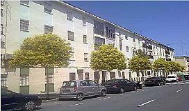 Piso en venta en Huelva, Huelva, Calle Legion Española, 54.000 €, 3 habitaciones, 1 baño, 70 m2