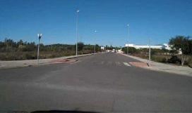 Suelo en venta en Dehesa Golf, Aljaraque, Huelva, Calle Ceramica, 74.000 €, 1260 m2