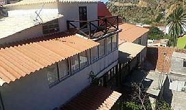 Casa en venta en Vallehermoso, Santa Cruz de Tenerife, Calle Rodaderas, 182.000 €, 3 habitaciones, 1 baño, 190 m2