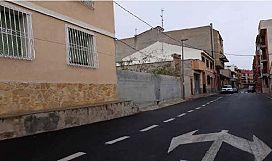 Suelo en venta en Pedanía de Llano de Brujas, Murcia, Murcia, Calle Beniajan, 74.500 €, 1303 m2