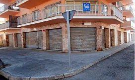 Local en venta en S`illot, Manacor, Baleares, Avenida Clavell, 61.900 €, 74 m2