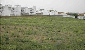 Suelo en venta en Nucleo Residencial  Juan Ramón Jiménez, Moguer, Huelva, Calle Drago, 1.937.000 €, 25220 m2