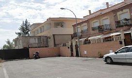 Casa en venta en Rebolledo, Alicante/alacant, Alicante, Calle los Bolos, 170.000 €, 3 habitaciones, 3 baños, 221 m2