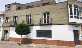 Piso en venta en Villamartín, Cádiz, Calle Jerez, 155.400 €, 3 habitaciones, 1 baño, 106 m2