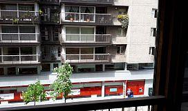 Local en alquiler en Girona, Girona, Calle Gran Via Jaume I, 117.000 €, 145 m2
