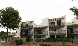 Piso en venta en Calafat, L` Ametlla de Mar, Tarragona, Calle Balandre, 69.400 €, 2 habitaciones, 1 baño, 74 m2