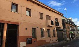 Piso en venta en El Molar, Madrid, Calle Ramon Gabriel, 170.000 €, 101 m2