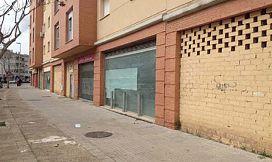Local en venta en Jerez de la Frontera, Cádiz, Calle Arquitecto Hernández Rubio, 123.000 €, 165,99 m2