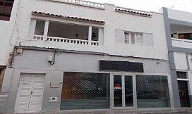 Local en venta en Arrecife, Las Palmas, Calle Blas Cabrera Topham, 187.200 €, 254 m2