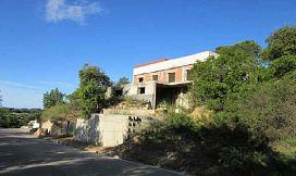 Casa en venta en Lloret de Mar, Girona, Calle Calella de Palafrugell, 136.500 €, 4 habitaciones, 268,51 m2