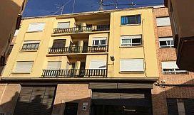Piso en venta en Poblados Marítimos, Burriana, Castellón, Calle Industria, 22.320 €, 1 baño, 79 m2