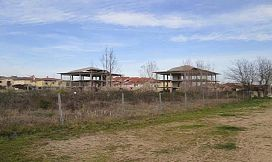 Suelo en venta en Can Masó, Riells I Viabrea, Girona, Avenida Mossen Pere Ribot, 746.500 €, 14 m2