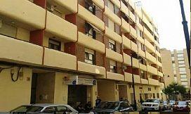 Piso en venta en Ontinyent, Valencia, Calle Violinista Matas, 106.500 €, 3 habitaciones, 1 baño, 148 m2