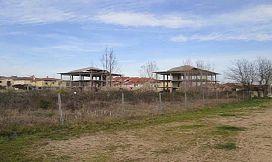 Suelo en venta en Can Castells, Riells I Viabrea, Girona, Avenida Mossen Pere Ribot, 980.300 €, 15 m2