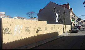 Suelo en venta en Las Colinas, Moraleja de Enmedio, Madrid, Calle Concordia, 1.125.000 €, 2172 m2
