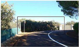 Suelo en venta en Serranillos Playa, San Román de los Montes, Toledo, Calle Ronda, 32.000 €, 5179 m2