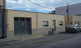 Casa en venta en Sant Jaume D`enveja, Tarragona, Calle Joaquin Arques, 78.200 €, 1 habitación, 2 baños, 145 m2