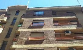 Parking en venta en San José, Zaragoza, Zaragoza, Calle San Jose de Calasanz, 197.300 €, 27 m2