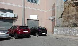 Local en venta en Visiedo, Huércal de Almería, Almería, Calle Rio Guadalfeo, 38.100 €, 35 m2