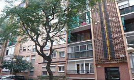 Piso en venta en Nova Lloreda, Badalona, Barcelona, Calle Riu Ter, 135.000 €, 79 m2