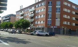 Piso en venta en Lloret de Mar, Girona, Calle Narcis Macia I Domenech, 106.000 €, 1 habitación, 1 baño, 66,75 m2