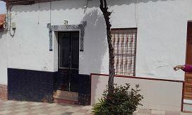 Casa en venta en Casa en Nerva, Huelva, 23.100 €, 65 m2