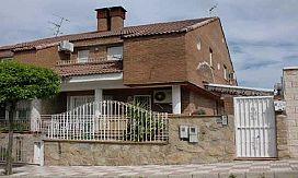Casa en venta en Úbeda, Jaén, Calle Arroyo de la Dehesa, 262.500 €, 3 habitaciones, 362 m2