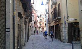 Local en venta en Girona, Girona, Calle Barca, 249.366 €, 179 m2