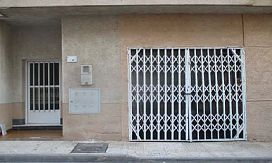 Local en venta en Vícar, Almería, Calle El Aceitero, 25.000 €, 52 m2