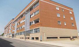 Parking en venta en Ronda, Cáceres, Cáceres, Calle Juan Ramon Jimenez, 636.500 €, 28 m2