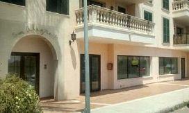 Local en venta en Local en Manacor, Baleares, 76.775 €, 121 m2
