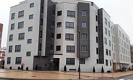 Parking en venta en S-4, Burgos, Burgos, Calle Fuenteovejuna, 8.320 €, 32 m2