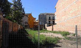 Piso en venta en Torre de Mirada, Menàrguens, Lleida, Calle Mayor, 3.700 €, 2 habitaciones, 1 baño, 2118 m2