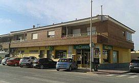 Casa en venta en Los Almagros, Fuente Álamo de Murcia, Murcia, Calle Lima, 35.700 €, 2 habitaciones, 2 baños, 153 m2