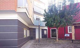 Parking en venta en Potries, Potríes, Valencia, Calle Dels Llavadors, 7.500 €, 25 m2