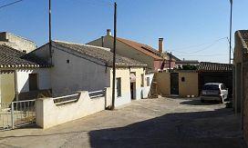 Casa en venta en Las Palas, Murcia, Murcia, Calle Castillo, 33.300 €, 3 habitaciones, 1 baño, 69 m2