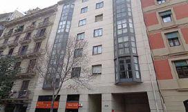 Piso en venta en Eixample, Barcelona, Barcelona, Calle Arago, 552.000 €, 4 habitaciones, 2 baños, 126 m2