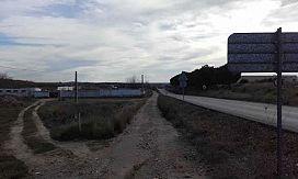 Suelo en venta en Barriada  Aguas Santas, Burguillos, Sevilla, Carretera Burguillos A Villaverde del Rio, 257.698 €, 12389 m2
