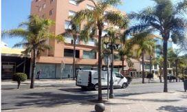 Local en venta en Torremolinos, Málaga, Avenida Palma de Mallorca, 242.700 €, 153 m2