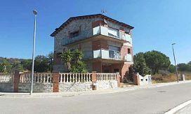 Casa en venta en La Casa Nova, Cànoves I Samalús, Barcelona, Calle Beethoven, 240.000 €, 3 habitaciones, 3 baños, 188 m2
