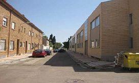 Casa en venta en Urbanización Lago Azul, Pinseque, Zaragoza, Avenida de la Estacion, 117.000 €, 3 habitaciones, 2 baños, 213 m2