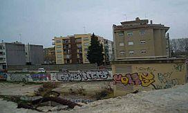 Suelo en venta en Blanes, Girona, Avenida Extremadura, 2.287.700 €, 3477 m2