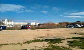 Suelo en venta en Castell-platja D`aro, Girona, Calle Luxemburg, 2.475.000 €, 8096 m2