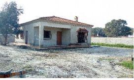 Casa en venta en Pago del Humo, Chiclana de la Frontera, Cádiz, Calle Cm. Canteruelas, 92.000 €, 100 m2
