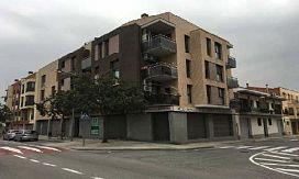 Local en venta en El Morell, El Morell, Tarragona, Avenida Valls, 59.900 €, 81 m2